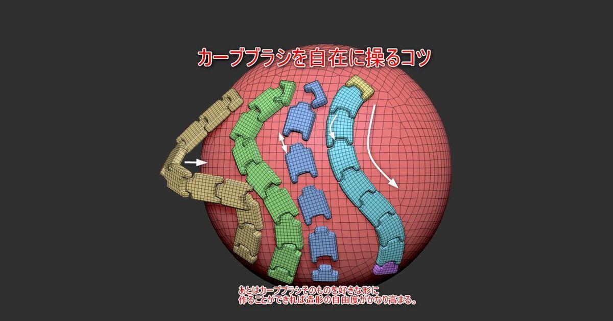 f:id:yamato-tsukasa:20190429074837j:plain