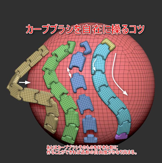 f:id:yamato-tsukasa:20190429074932p:plain