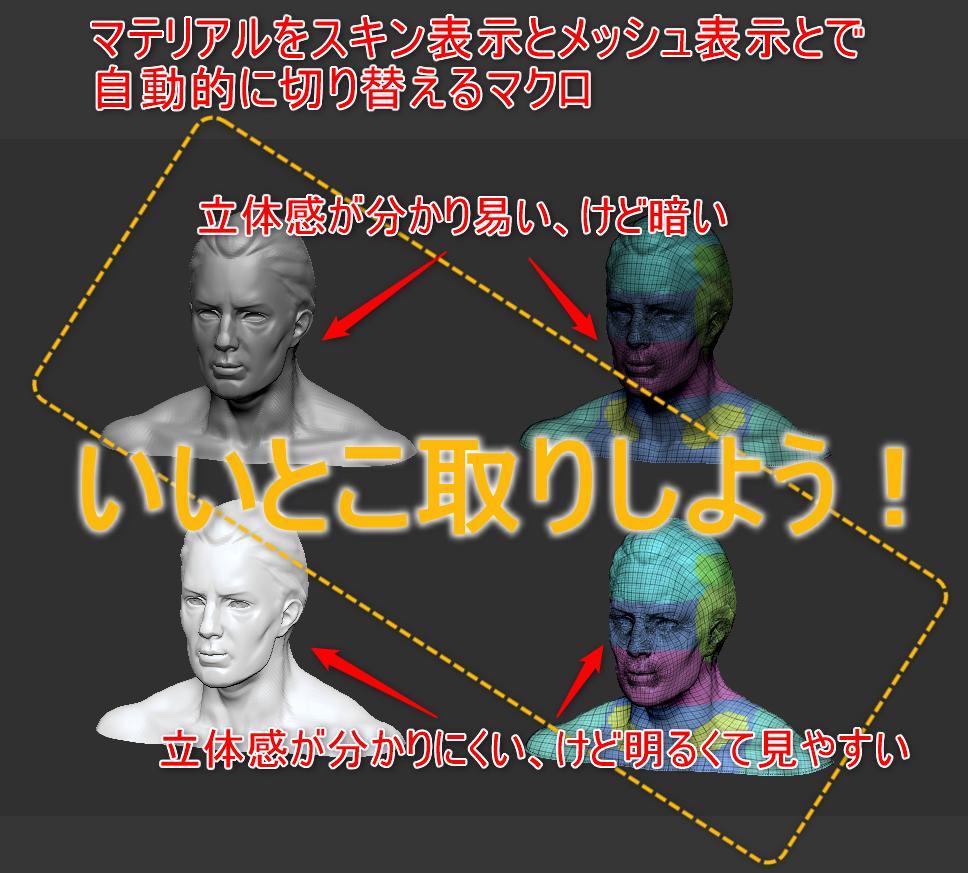 f:id:yamato-tsukasa:20190430095223p:plain