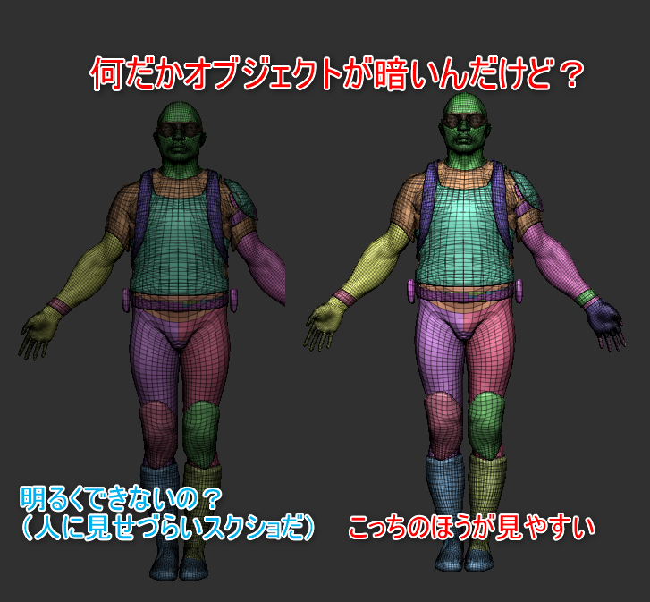 f:id:yamato-tsukasa:20190430100010p:plain