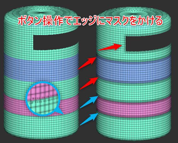 f:id:yamato-tsukasa:20190507111829p:plain
