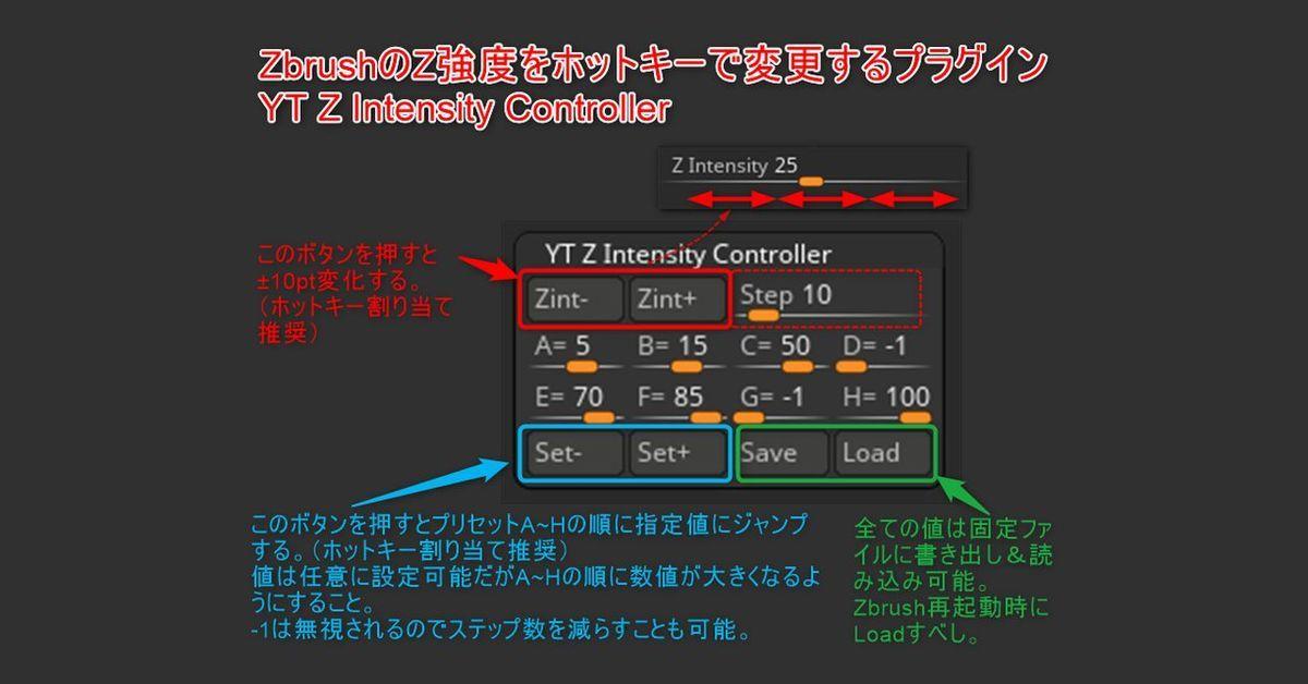 f:id:yamato-tsukasa:20190617223752j:plain