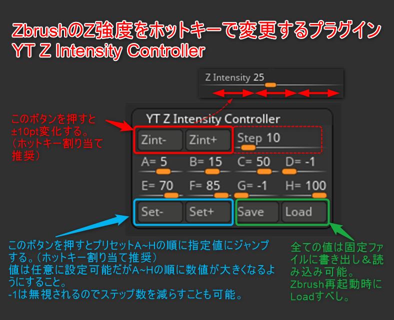 f:id:yamato-tsukasa:20190617223855p:plain