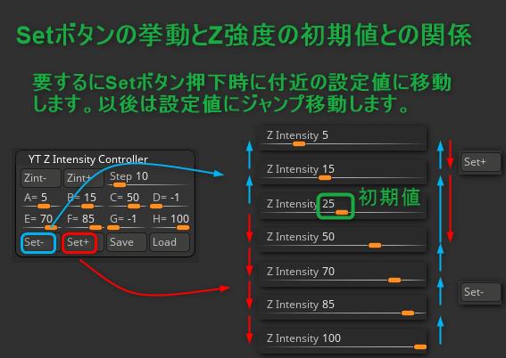 f:id:yamato-tsukasa:20190617223947p:plain