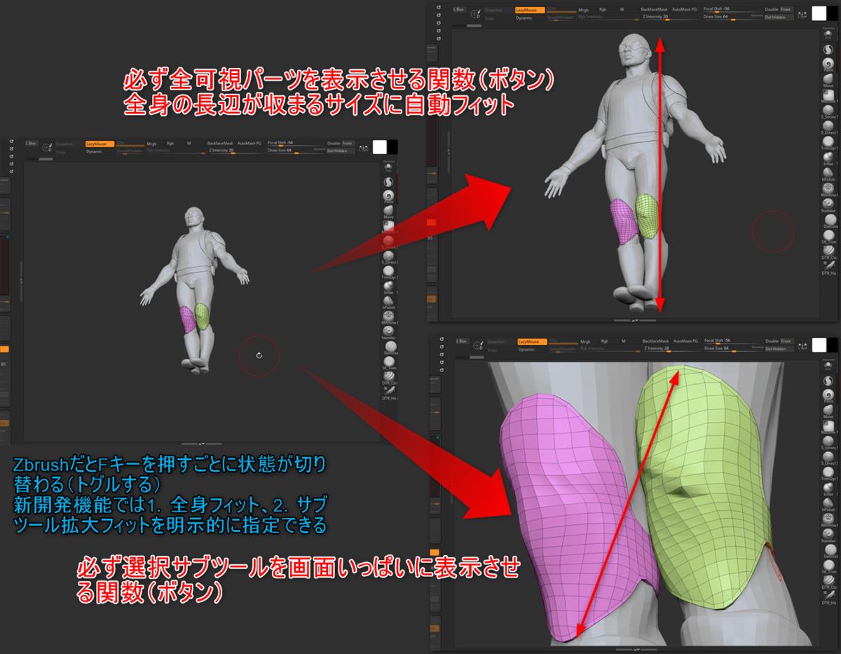 f:id:yamato-tsukasa:20190626012726p:plain