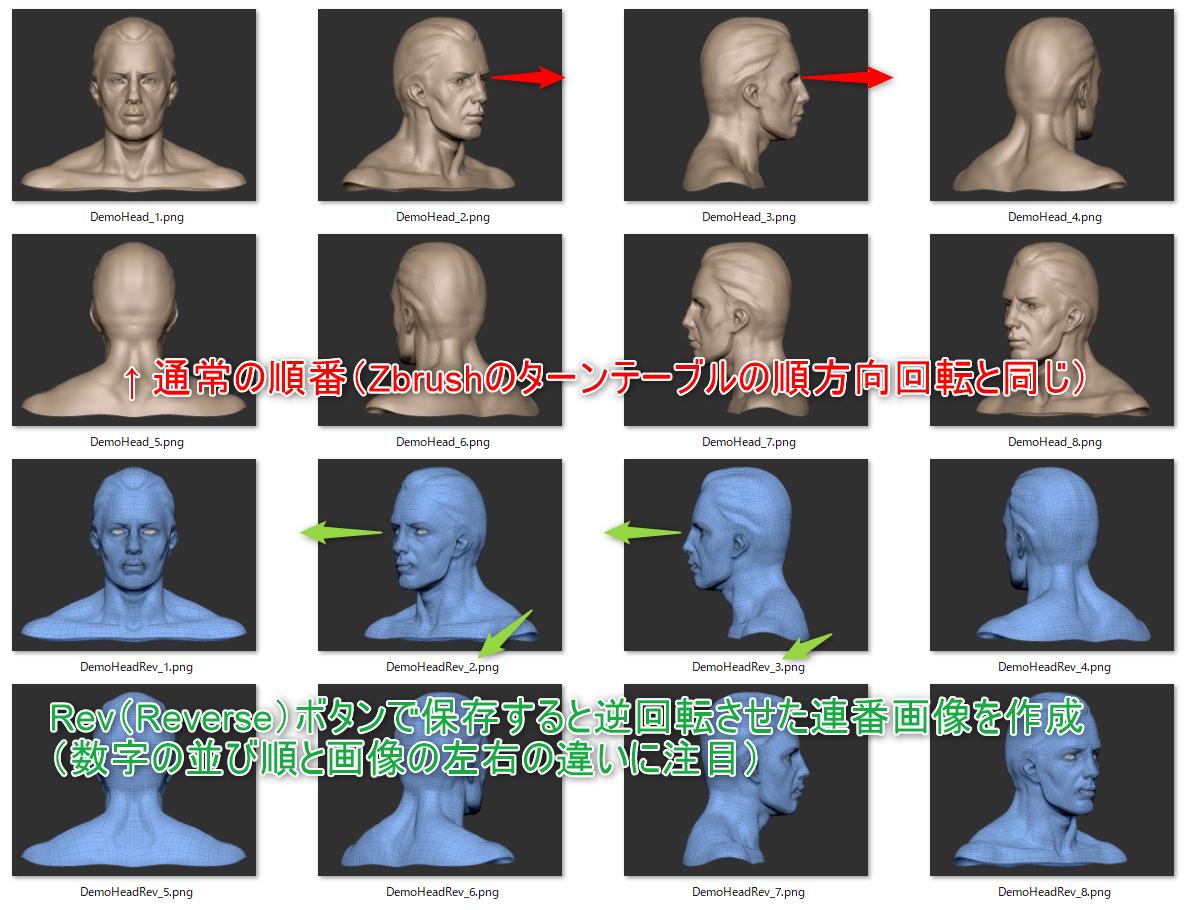 f:id:yamato-tsukasa:20190628184236p:plain