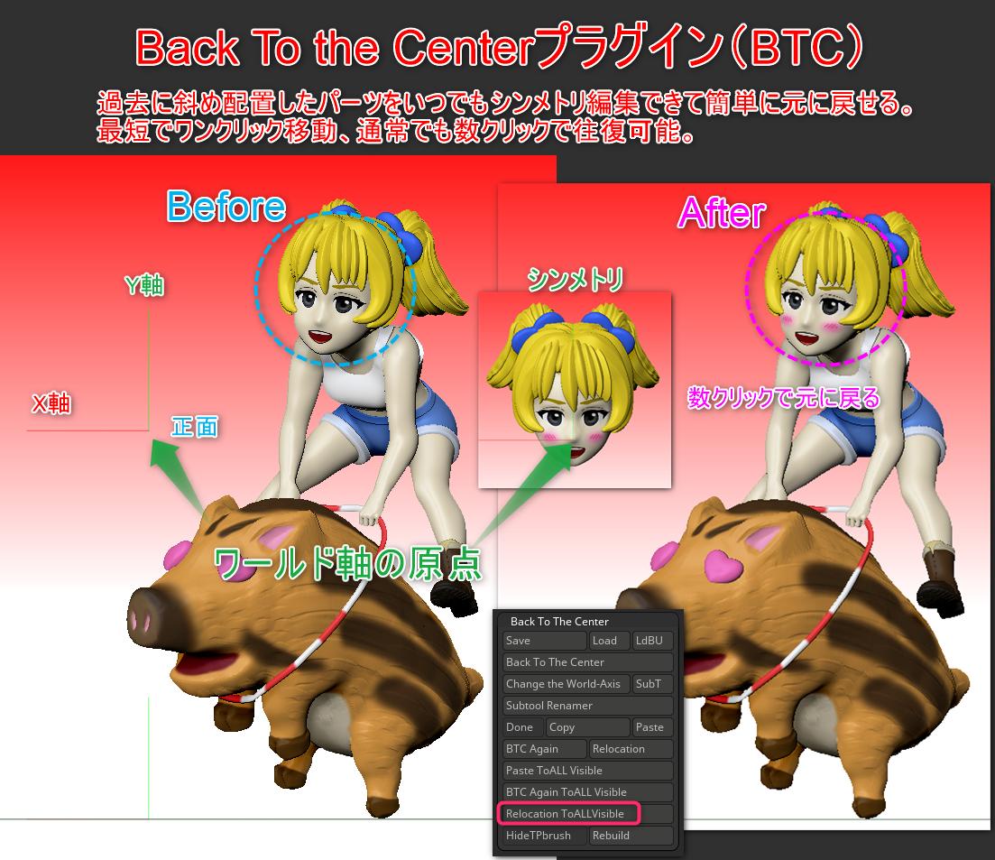 f:id:yamato-tsukasa:20190702002407p:plain