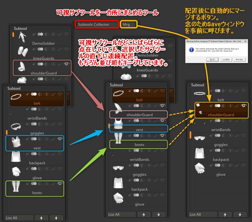f:id:yamato-tsukasa:20190702163949p:plain
