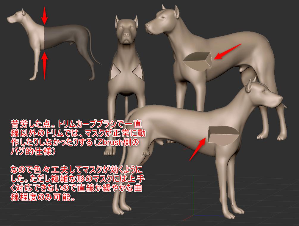 f:id:yamato-tsukasa:20190707011102p:plain