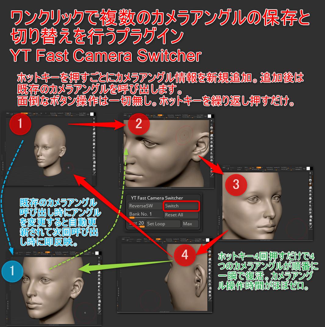 f:id:yamato-tsukasa:20190713205301p:plain