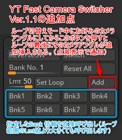f:id:yamato-tsukasa:20190715051523p:plain