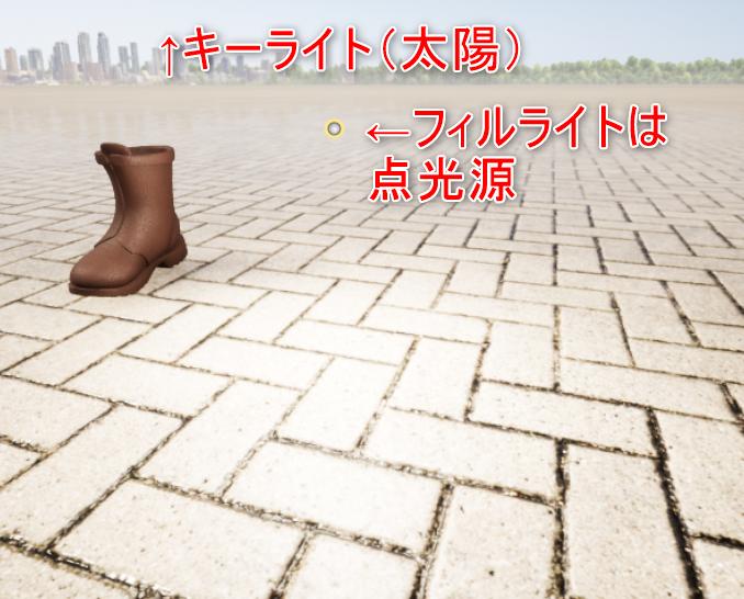 f:id:yamato-tsukasa:20190828005804p:plain