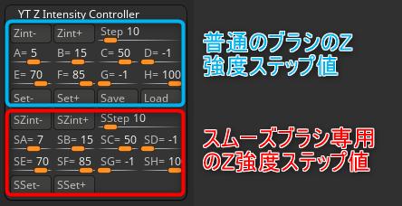 f:id:yamato-tsukasa:20190908012745p:plain