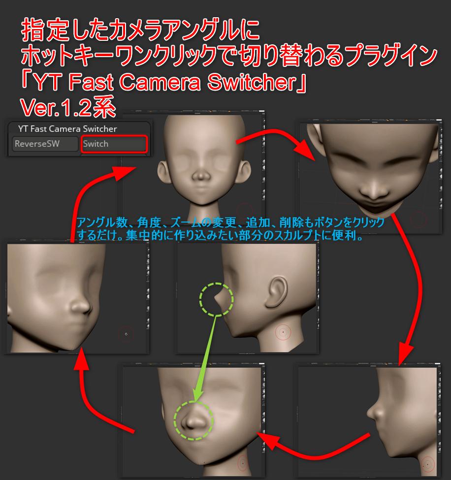 f:id:yamato-tsukasa:20190912213904p:plain