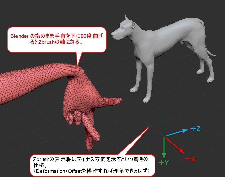 f:id:yamato-tsukasa:20191230012131j:plain