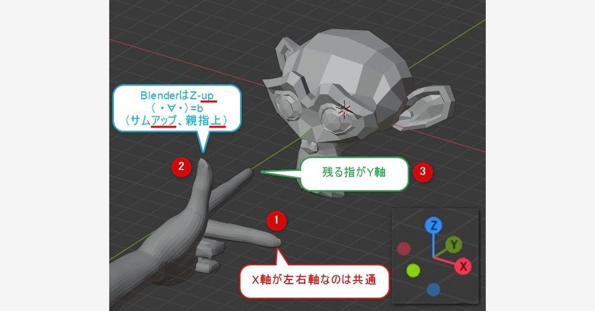 f:id:yamato-tsukasa:20191230013016j:plain
