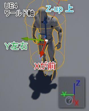 f:id:yamato-tsukasa:20200103025054j:plain