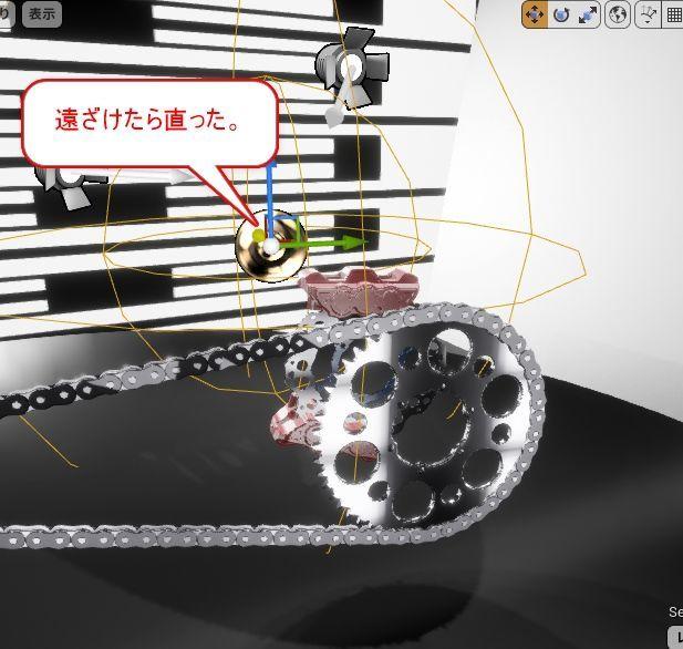 f:id:yamato-tsukasa:20200106042750j:plain
