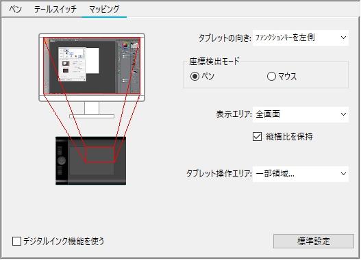 f:id:yamato-tsukasa:20200220182925p:plain