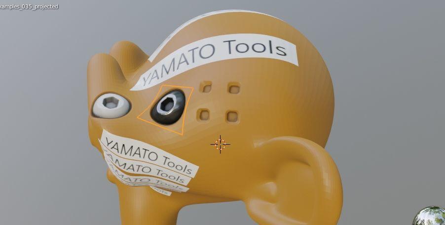 f:id:yamato-tsukasa:20200223021900j:plain