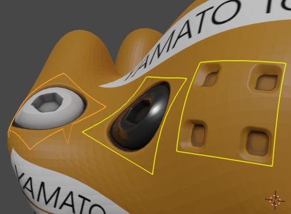 f:id:yamato-tsukasa:20200223025629j:plain