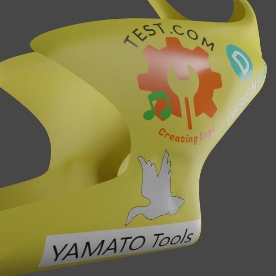 f:id:yamato-tsukasa:20200224223045j:plain