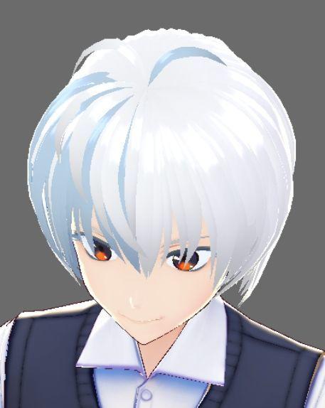 f:id:yamato-tsukasa:20200313033212j:plain
