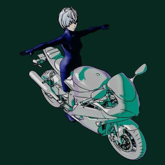 f:id:yamato-tsukasa:20200315031015j:plain