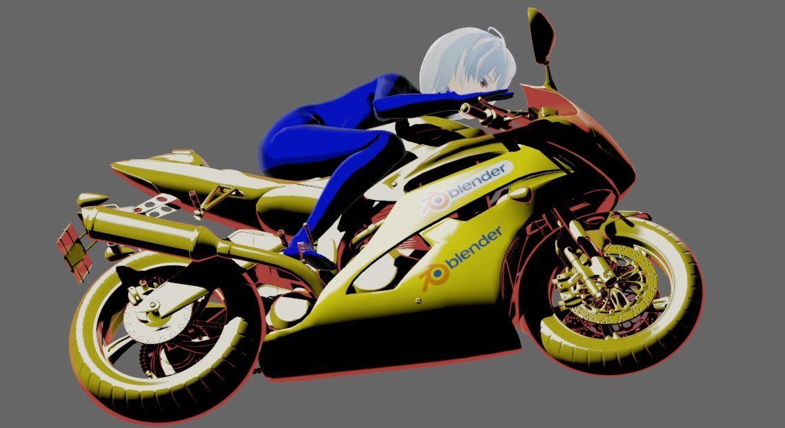 f:id:yamato-tsukasa:20200317021127j:plain