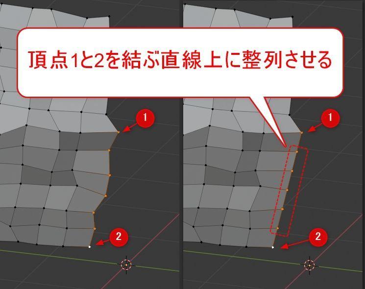 f:id:yamato-tsukasa:20200317061525j:plain