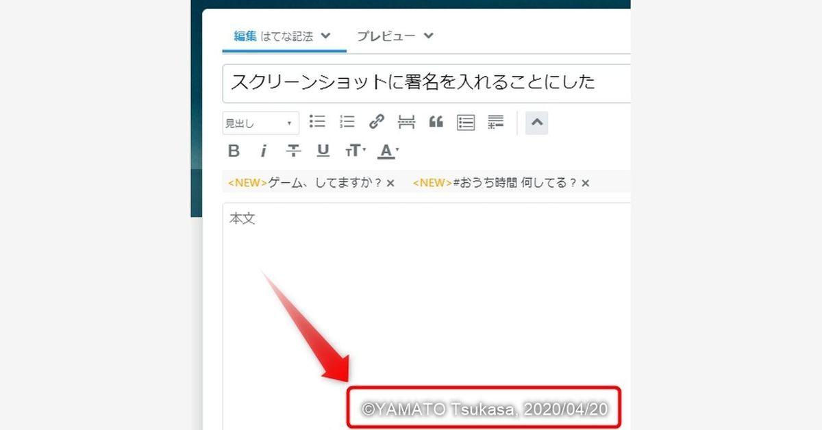 f:id:yamato-tsukasa:20200420155500j:plain