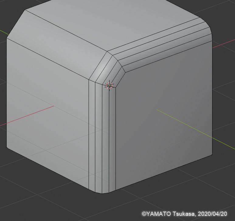 f:id:yamato-tsukasa:20200420160542j:plain