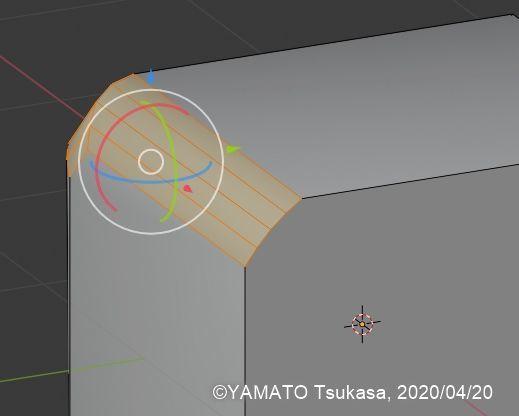 f:id:yamato-tsukasa:20200420160546j:plain