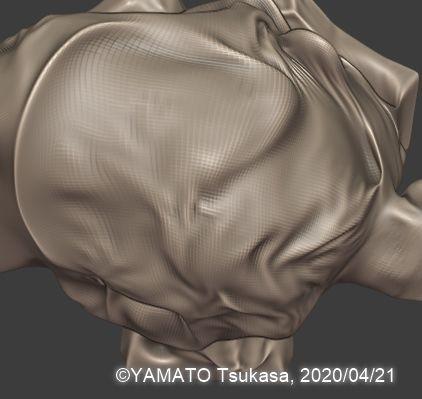 f:id:yamato-tsukasa:20200421181655j:plain