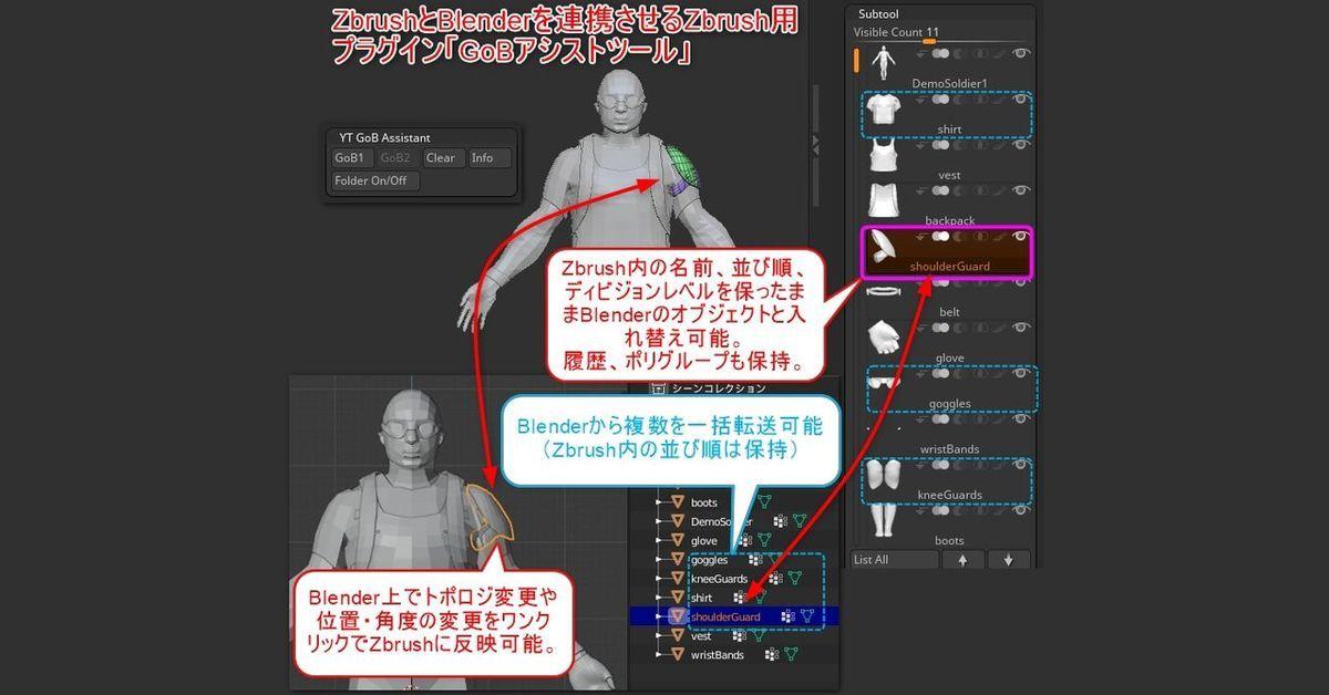 f:id:yamato-tsukasa:20200516220352j:plain