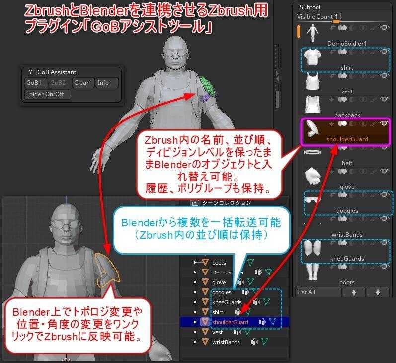 f:id:yamato-tsukasa:20200516220412j:plain