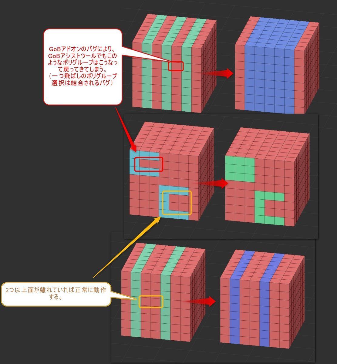 f:id:yamato-tsukasa:20200519212845j:plain
