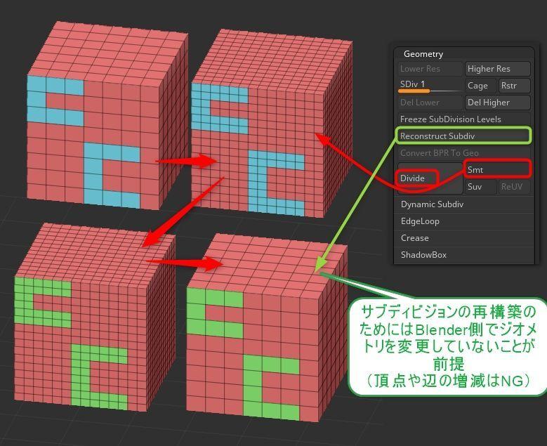f:id:yamato-tsukasa:20200519220651j:plain