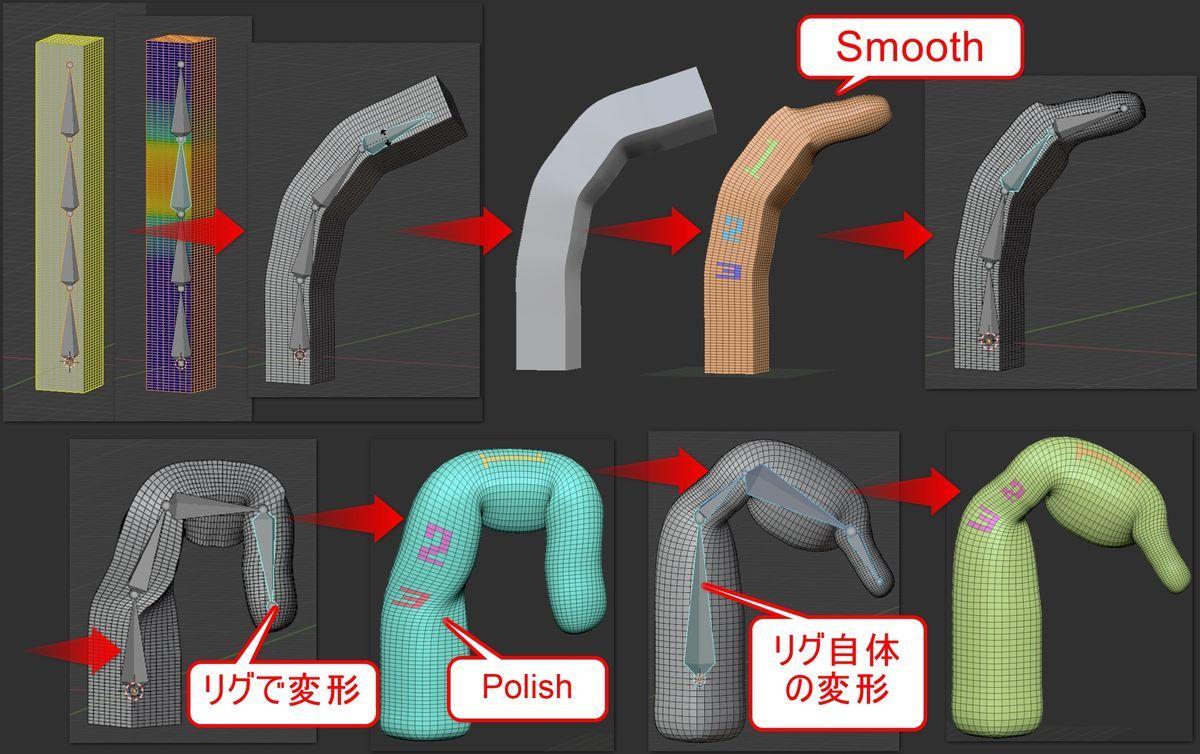 f:id:yamato-tsukasa:20200607224132j:plain