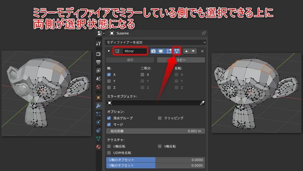 f:id:yamato-tsukasa:20200614205407j:plain