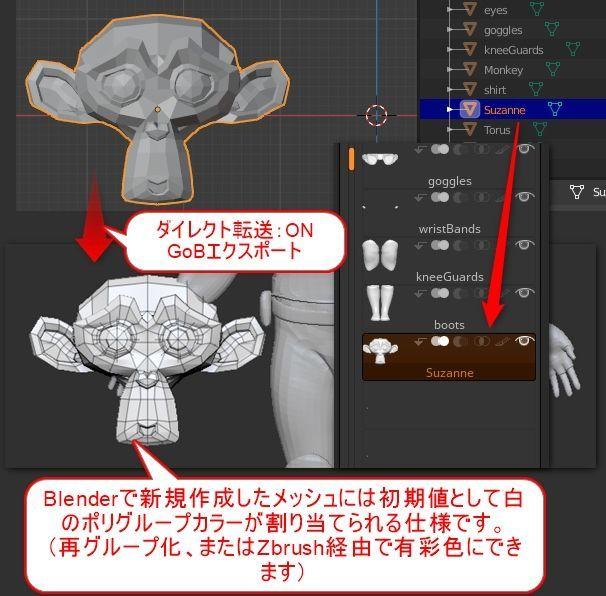f:id:yamato-tsukasa:20200625204507j:plain