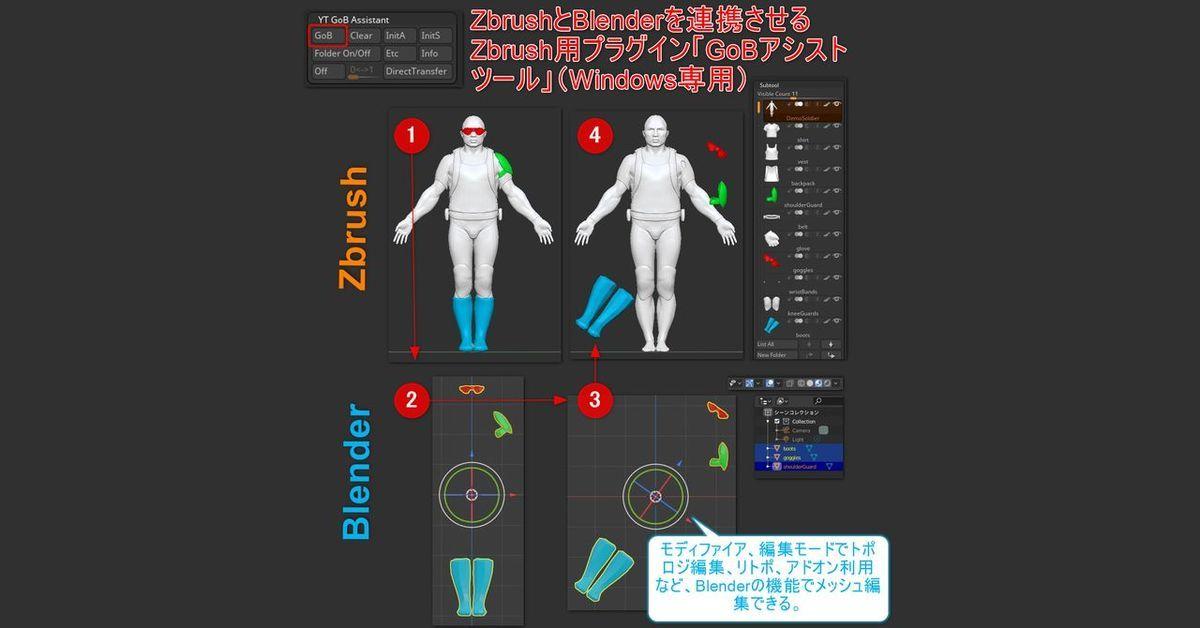 f:id:yamato-tsukasa:20200630171049j:plain