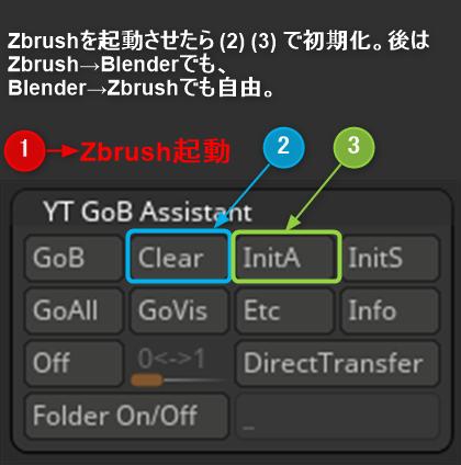f:id:yamato-tsukasa:20200706181039p:plain