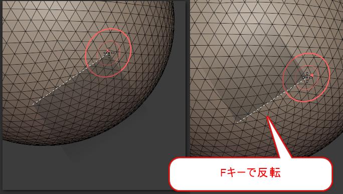 f:id:yamato-tsukasa:20201028021547p:plain