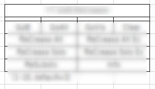 f:id:yamato-tsukasa:20201203002212j:plain