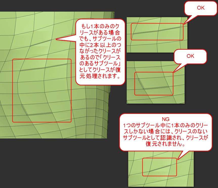 f:id:yamato-tsukasa:20201204210545p:plain