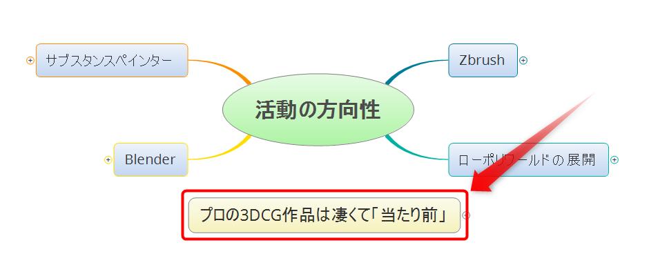 f:id:yamato-tsukasa:20210126005029p:plain