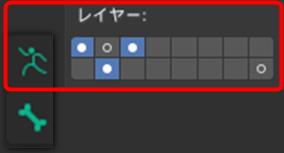 f:id:yamato-tsukasa:20210205025906p:plain