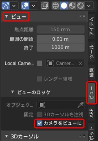 f:id:yamato-tsukasa:20210209071724j:plain