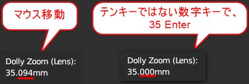 f:id:yamato-tsukasa:20210210021150p:plain